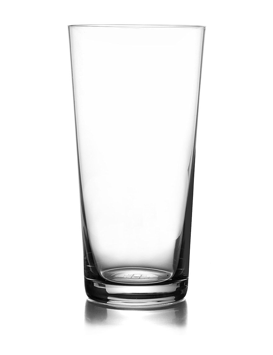 Fitz and Floyd Clear Drinkware Sets Drinkware