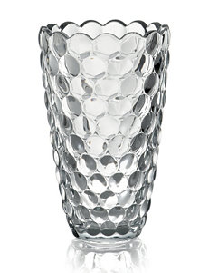 Stylesetter Clear Decorative Objects