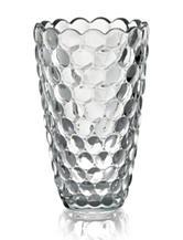 Stylesetter Arabella Crystal Vase