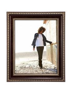 Malden Bronze Frames & Shadow Boxes Home Accents