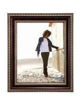 Malden Bronze Vertigris Photo Frame
