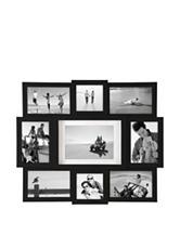 Malden Array Collage Frame