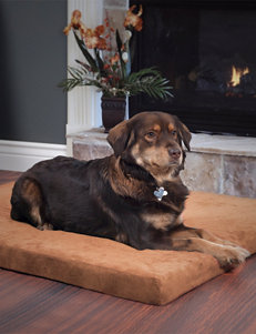 Paw Clay Pet Beds & Houses