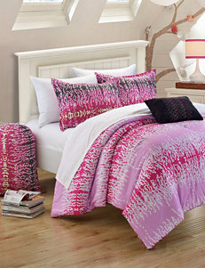 Chic Home Design Pink Comforters & Comforter Sets