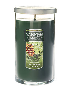 Yankee Candle  Candles & Candle Holders