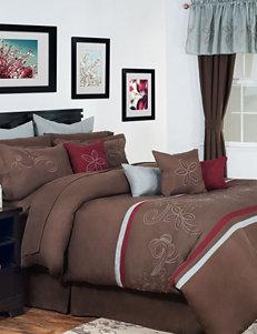 Lavish Home Briella Room In A Bag