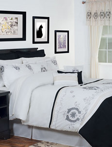 Lavish Home Eloise Room In A Bag