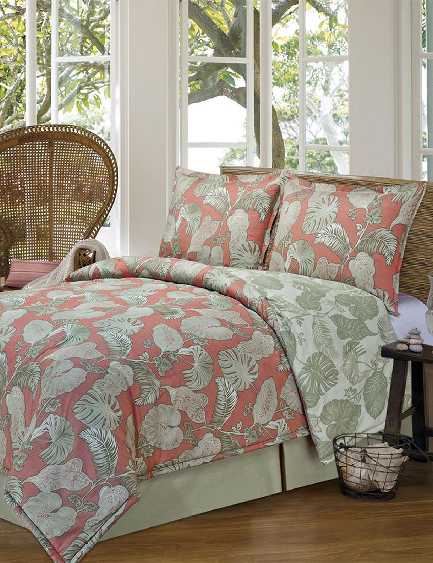 Westgate Coral Comforters & Comforter Sets