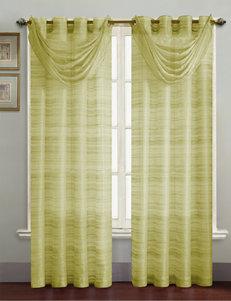 Victoria Classics Sage Curtains & Drapes