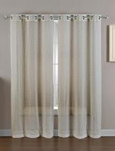 Victoria Classics Calverton Grommet Panels