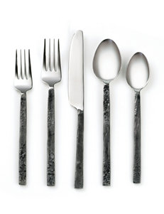 Cambridge Silver Flatware