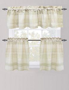 Park B. Smith Sand Curtains & Drapes