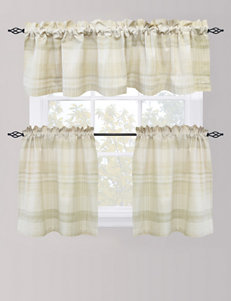 Park B. Smith Sand Curtains & Drapes Window Treatments