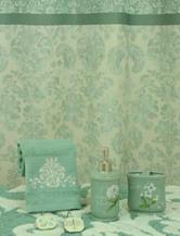 Georgina Bath Collection