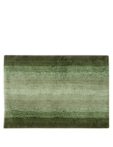 Bacova Guild Forest Bath Rug