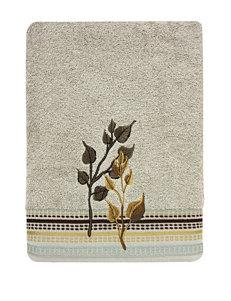 Bacova Guild Birch Reflections Bath Towel