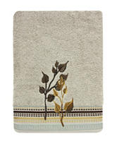 Bacova Guild Birch Reflections Bath Towel