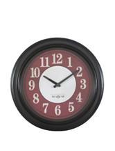 Decor Therapy Glenmont Clock