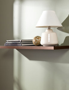 Southern Enterprises 36 Inch Aspen Floating shelf