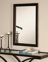 Southern Enterprises Vogue Wall Mirror