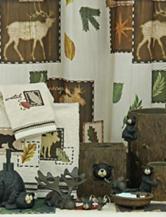 Bacova Guild Explore Bath Collection