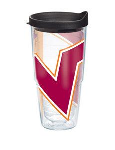 Virginia Tech 24-oz. Tervis  Tumbler
