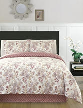 Great Hotels Collection Savannah Comforter Set
