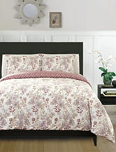 Great Hotels Collection Savannah Duvet Set