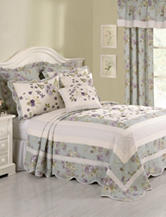 Modern Heirloom Avaleen Bedspread