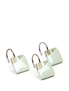 Avanti By the Sea Collection Shower Hooks