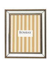 Bombay Mirrored Photo Frame
