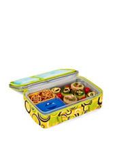 Fit & Fresh Sun Swirls Bento Box Kit
