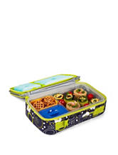 Fit & Fresh Cherry Dots Bento Box Kit