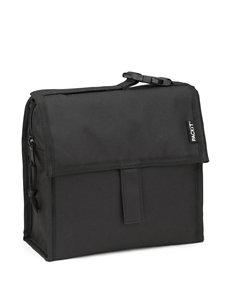 Packit® Mini Cooler – Black