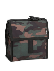 Packit® Mini Cooler – Camouflage