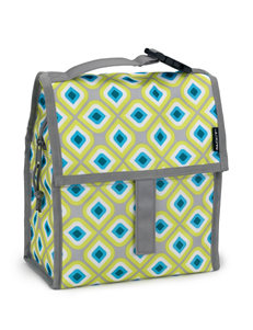 Pack It Green Lunch Boxes & Bags Kitchen Storage & Organization