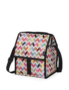 Packit®Personal Zip Cooler – Ziggy