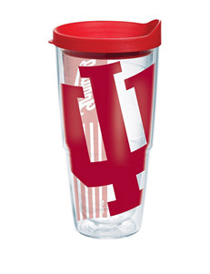 Tervis Clear Tumblers Drinkware