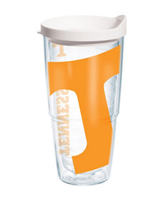 University of Tennessee 24-oz. Tervis Tumbler