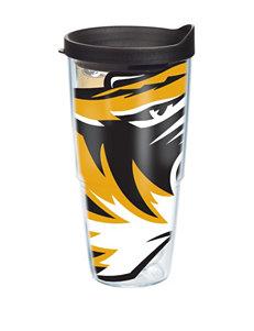 University of Missouri Tigers 24-oz.Tervis Tumbler
