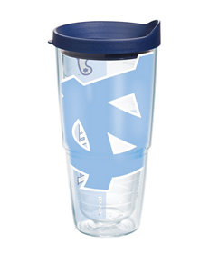 Tervis Clear Tumblers