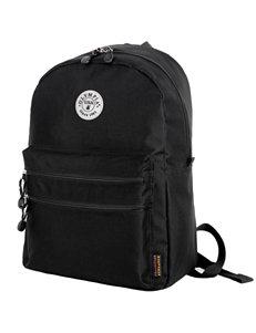 Olympia Black Bookbags & Backpacks