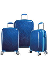 shop luggage sets
