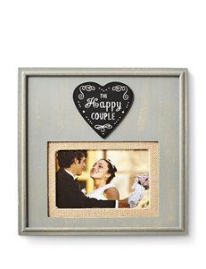 Malden The Happy Couple Frame