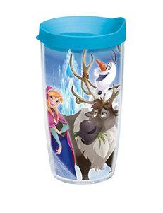 Disney Frozen 16-oz. Tervis  Tumbler