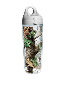 Tervis Green Water Bottles Drinkware