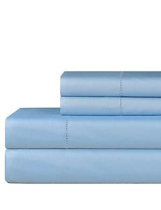 Celeste Home Blue Sheets & Pillowcases
