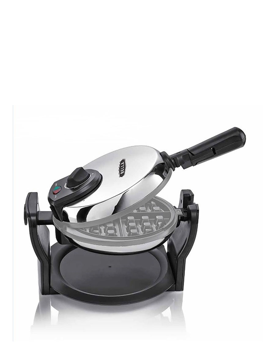 Bella Miscellaneous Electric Grills, Griddles & Waffle Makers Kitchen Appliances
