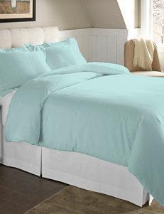 Pointehaven Blue Duvets & Duvet Sets