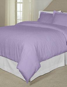 Pointehaven Lavender Duvets & Duvet Sets